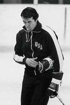 herb brooks leadership style